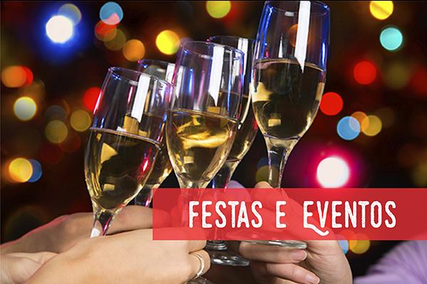 festa-e-eventos