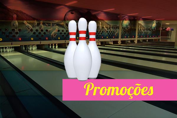 promocoes2