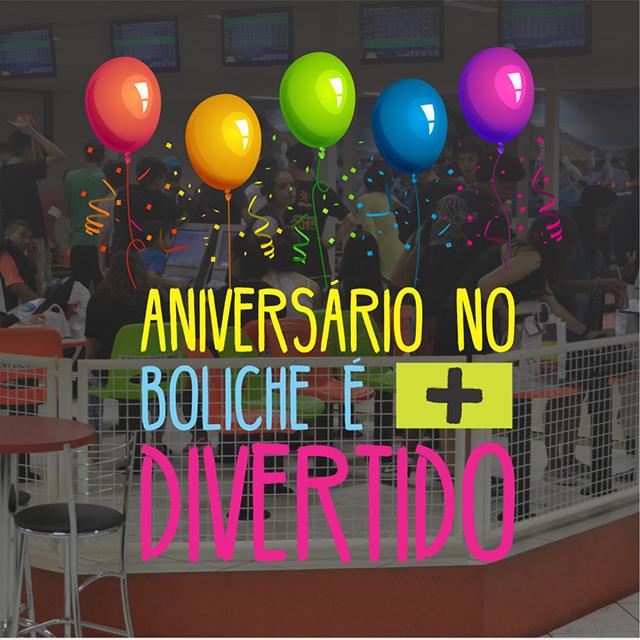 aniversario-boliche