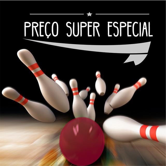 preco-especial-promocao