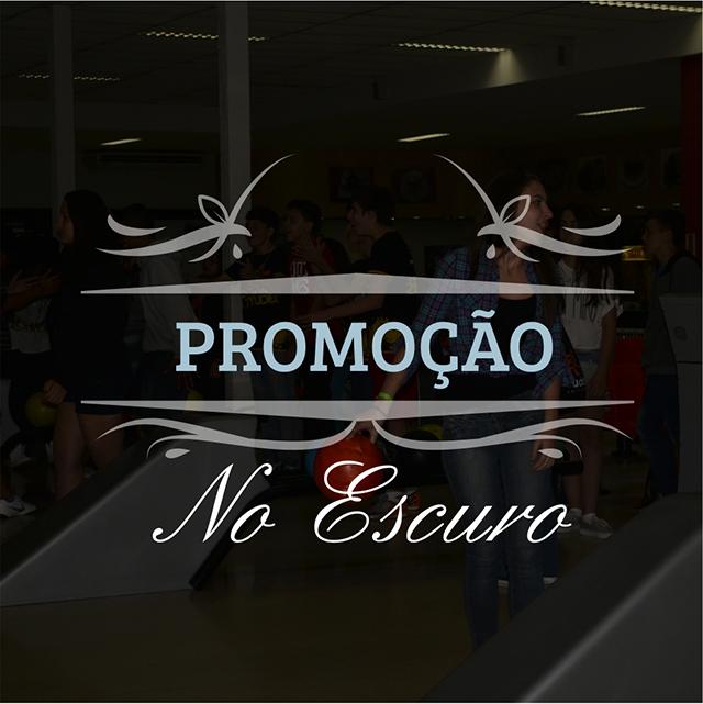 promocoes-escuro